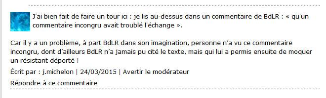 bl-chez-vlad-hc3a9lie-de-saint-marc-2.jpg