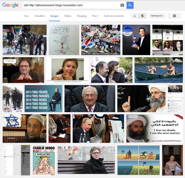 google-images-blog-album-souvenir